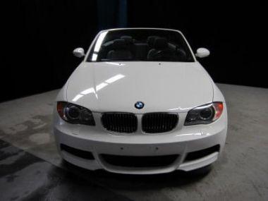 BMW М-класс 2008 г/в